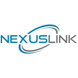 NexusLink Editor