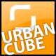 Profile picture of urbancube