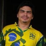 Adelmo Menezes