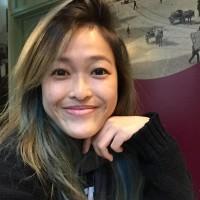 Mabel Yeo