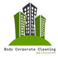 bodycorporatecleaning