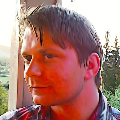 Kjell Roger Eriksen