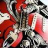 redserpent7
