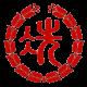 zhihuas