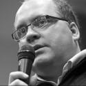 avatar for Аркадий Малер