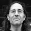 avatar for zenmasterbear