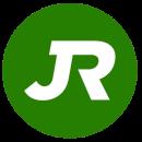 JonathanRosanowski