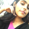 avatar for Ahlam Alamri