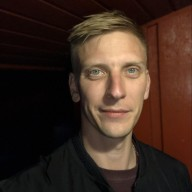 Martin Andreas Kruse