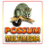 possummultimedia
