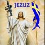 jezuzsverige