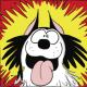 Raymond S Brand's avatar