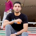 Photo of محمد عوض
