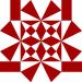 rowri's avatar
