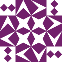 gravatar for farzaneh_mostaed