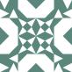 gravatar for fred.s.kremer