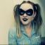 Harley and Joker Blogs