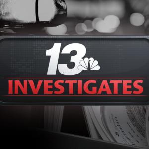 13 Investigates