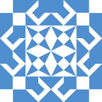 Elpepe's avatar