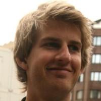 David de Boer