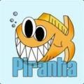 Piranha771