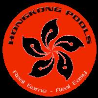 Hongkong Pools Situs Judi Togel Online Terpercaya Whmcs Marketplace