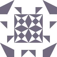 gravatar for s1607338