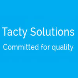 tactysolutions