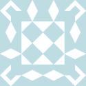 Immagine avatar per Micht