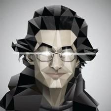 Avatar for Sultan.Imanhodjaev from gravatar.com