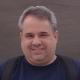 Rodrigo Rique