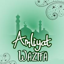 amliyatwazifa's picture