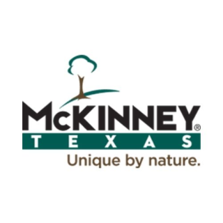 McKinney Electrician Experts