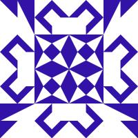 gravatar for lingyun83