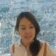 Sunjung Park's avatar