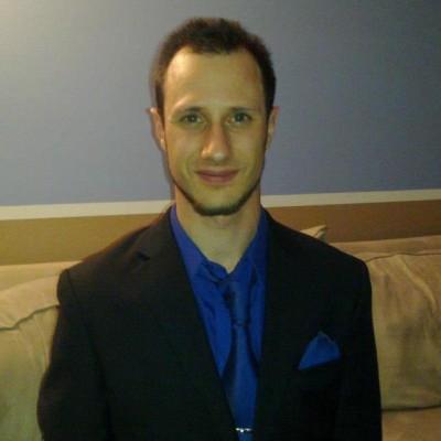 Avatar of Mathieu Lemoine, a Symfony contributor