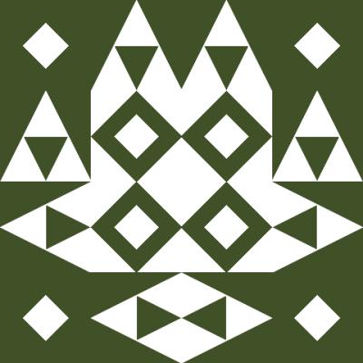 ElenaMarry avatar