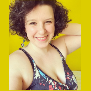 Jessica Wiehl