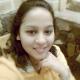 Jaya Agarwal