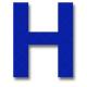 HunZP11
