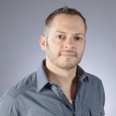 Brian Petersen - VP of Product