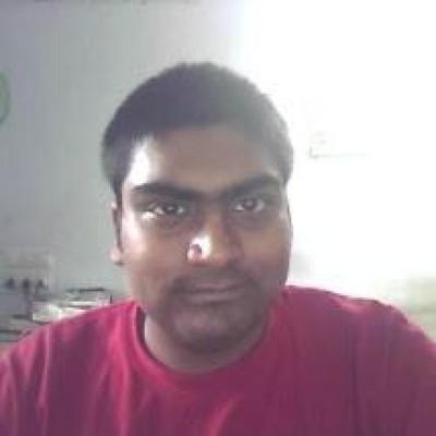 Aditya.BSRK