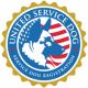 united service dog