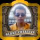 gldss_games