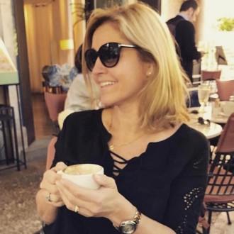 Karin Achten