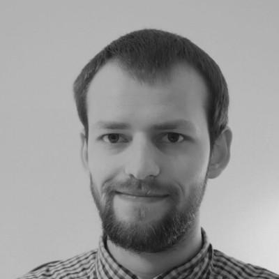 Avatar of Marcin Szepczynski, a Symfony contributor