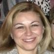Melike Beykoz