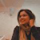 Alfia M's avatar