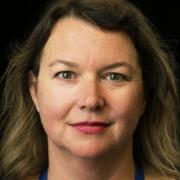 Michelle Riggen-Ransom