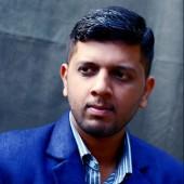 Mridul Sinha